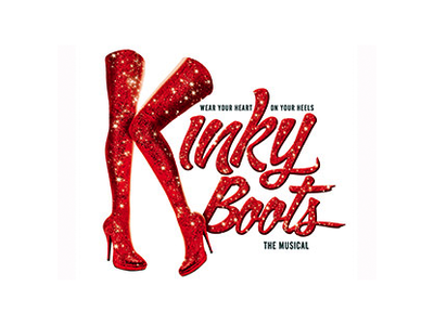 Kinky Boots - London
