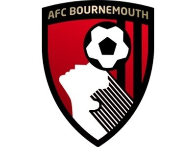 Bournemouth FC Tickets