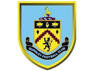 Burnley FC Tickets