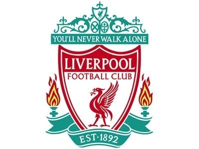 Liverpool FC Tickets