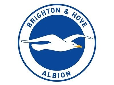 Brighton & Hove Albion Tickets