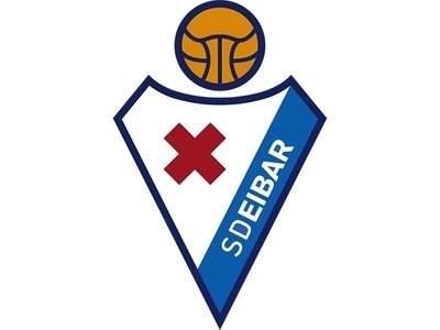 SD Eibar Tickets