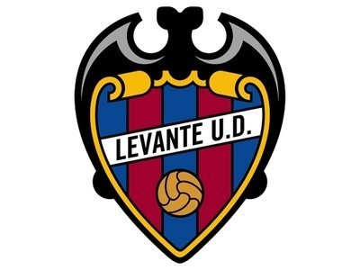 Levante U.D. Tickets