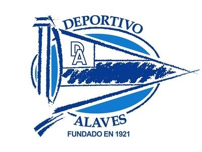 Alaves Tickets