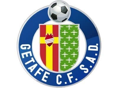Getafe C.F. Tickets