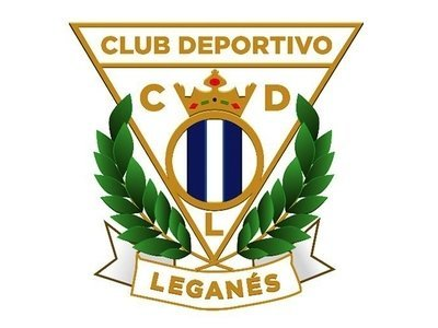 Leganes Tickets