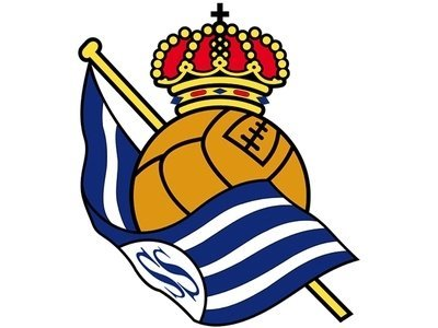 Real Sociedad Tickets