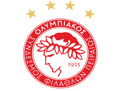 Olympiacos FC Tickets