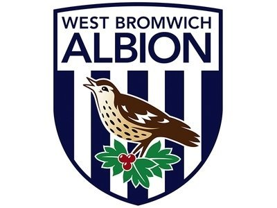 West Bromwich Albion Tickets