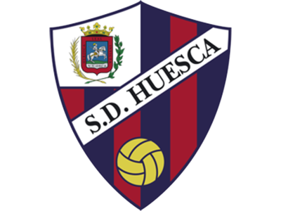 SD Huesca Tickets
