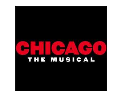 Chicago: The Musical - New York - Broadway