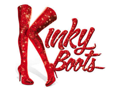 Kinky Boots - New York