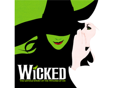 Wicked - New York