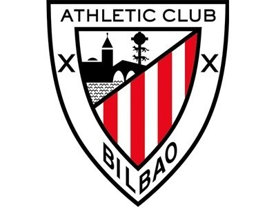 Athletic Bilbao Tickets