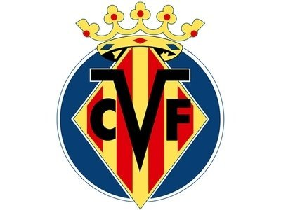 Villarreal CF Tickets