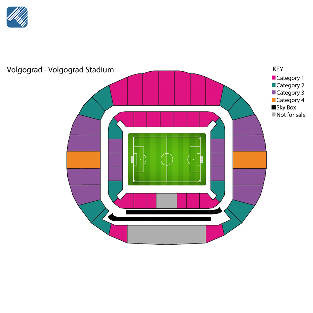 nigeria vs iceland ticketfinders tickets for concerts